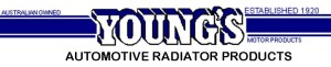 Youngs Radiator Products