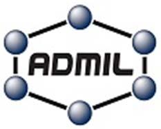 Admill