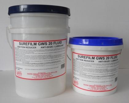 Graphite Powder / Hot Forging Graphite Lubricant   Quick