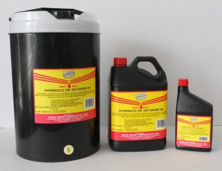 Sae 30 Oil >> Easy Oils – Industrial Lubricants | Quick Smart Products