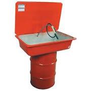 Parts Washer Machine 150L