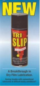 Tri Slip 001