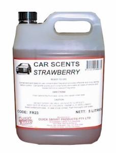 Car Scents